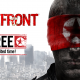 Get Homefront: The Revolution for free, plus 10% off Humble Monthly!