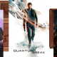 Early Unlock games for January are Quantum Break, The Long Dark, and Warhammer 40,000: Dawn of War III!