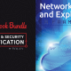 Pay what you want for the Humble Book Bundle: Network & Security Certification by Wiley!