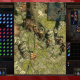 How to Choose Which Path of Exile Gems to Use