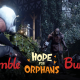 Pay what you want for Humble Hope for Orphans Bundle – great Steam games!