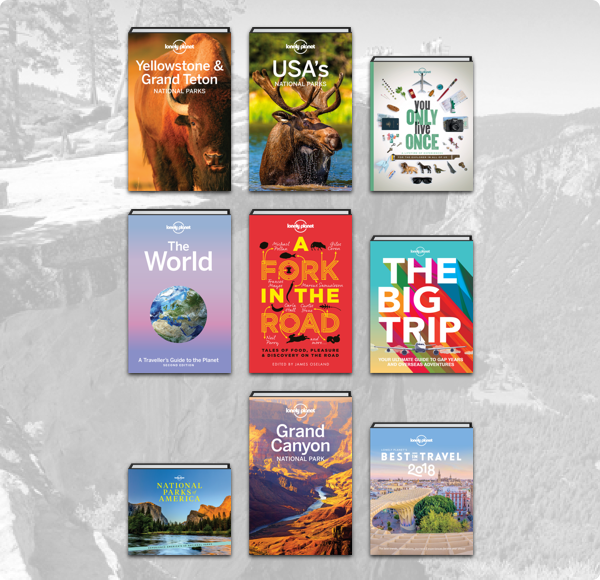 Pay Your Own Price For The Humble Book Bundle National