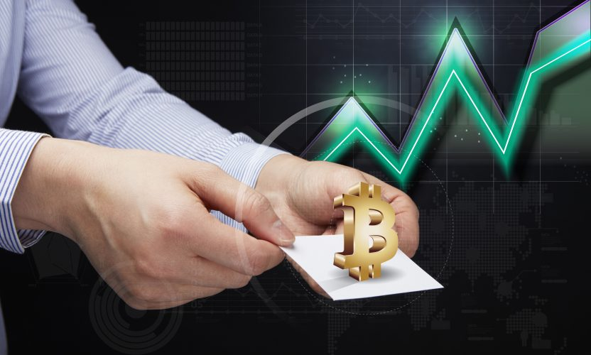 The Future of Bitcoin and Cryptocurrency