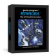 Review: Atari 2600 Game Journals – Adventure, Asteroids, and Missile Command