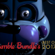 Name your own price for Steam games in The Humble Bundle's Best of 2017