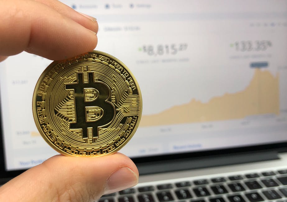 How Bitcoin Is Changing Online Games