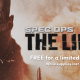Get the Steam version of Spec Ops: The Line free, but only over the next 48 hours!