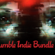 Pay what you want for Poly Bridge, SUPERHOT, and more in The Humble Indie Bundle 19