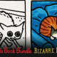 Pay what you want for the Humble Book Bundle: Bizarre Books by Chronicle
