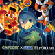 Pay what you want for The Humble Capcom X SEGA PlayStation Bundle! (Sonic, Mega Man, Dead Rising, Alien, etc.)