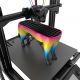 Pre-order discounts available for impressive new M3D Crane 3D Printer series – full-color 3D printing!