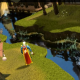 7 Top Sites Where You Can Buy RuneScape Gold