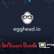Pay what you want for The Humble Software Bundle: Python Dev Kit