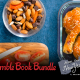 Name your own price for The Humble Book Bundle: Blood, Sweat and New Years by Callisto!