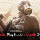 Name your own price for great games in the Humble Indie PlayStation Bundle 2019!